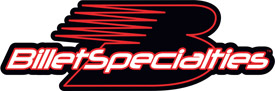 Billet Specialties